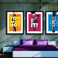 Cole Porter Art Prints